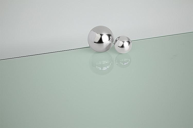 KIPP - Ball knobs