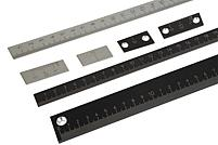 Durability of KIPP metal scales scores highly